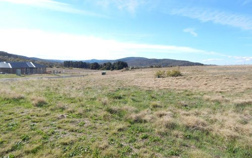 Lots 13 & 14 John Fraser Drive, Cooma NSW 2630