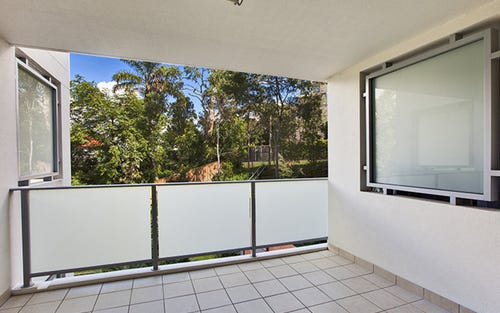 5301/1 Nield Avenue, Greenwich NSW