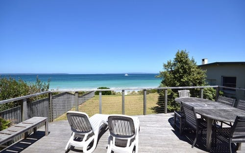 149 Quay Road, Callala Beach NSW 2540