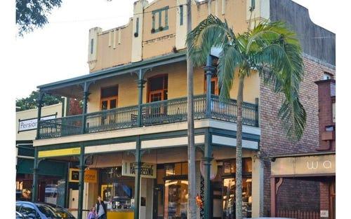 13-17 Byron Street, Bangalow NSW 2479