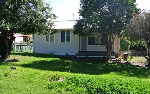 40 Tobruk Ave, Muswellbrook NSW 2333