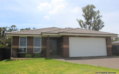 30 Moorebank Road, Cliftleigh NSW 2321