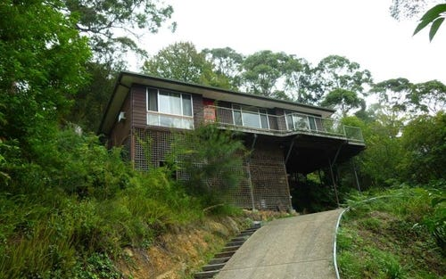 18 Bundanoon Place, Hornsby Heights NSW 2077