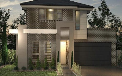 Lot3 The Waters Lane, Rouse Hill NSW 2155