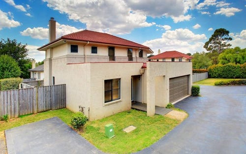 16/3-5 Suttor Road, Moss Vale NSW