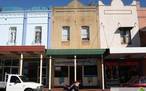 53 Main Street, Lithgow NSW 2790