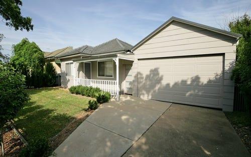 22 Cullen Rd, Wagga Wagga NSW