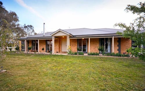 109 Huon Street, Gerogery NSW 2642