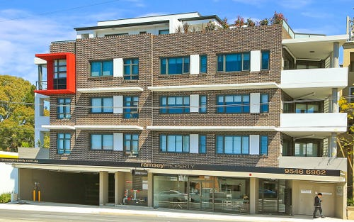 103/823 King Georges Road, South Hurstville NSW 2221