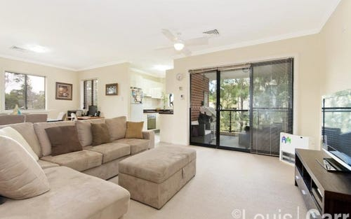 13/7-15 Purser Avenue, Castle Hill NSW