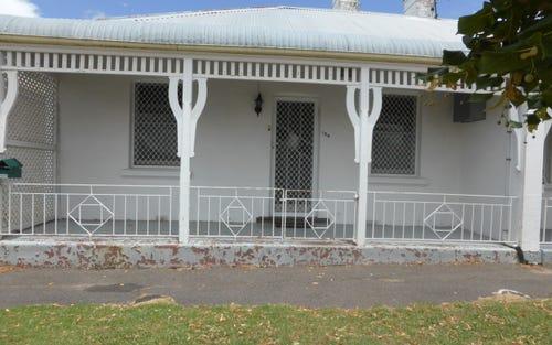 134 March Street, Orange NSW