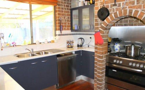 6 Mahogany Way, Wauchope NSW 2446