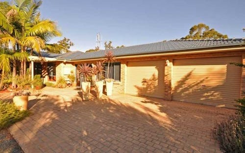 52 Glen Ora Road, Nabiac NSW 2312
