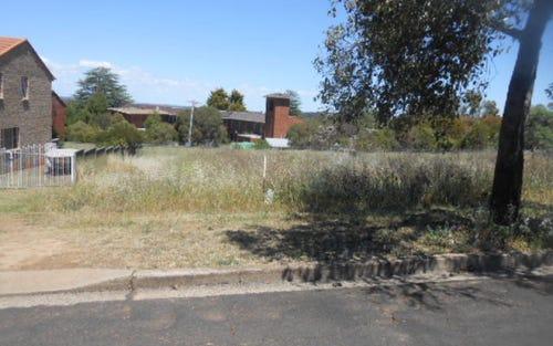 35 Reid Street, Parkes NSW 2870