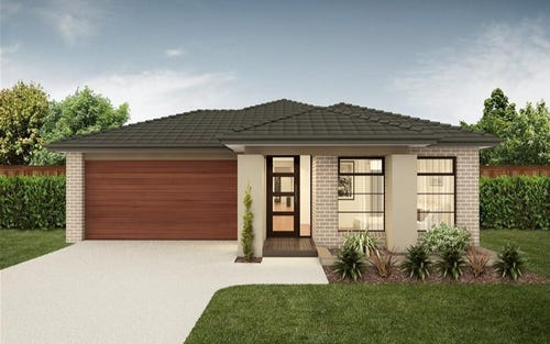 77 O'Meally, Harrington Park NSW 2567