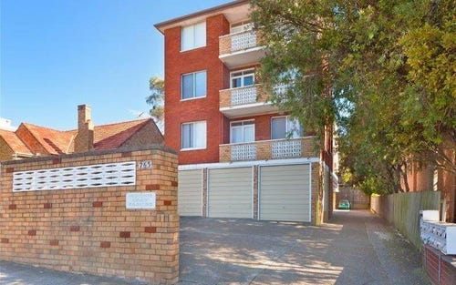 10/765 PITTWATER ROAD, Dee Why NSW