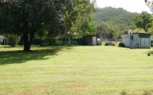 Address available on request, Woolomin NSW 2340