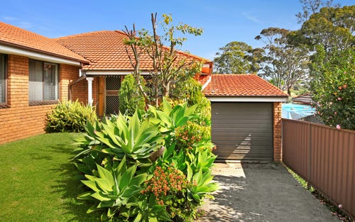 80 First Ave Belfield, Campsie NSW 2194