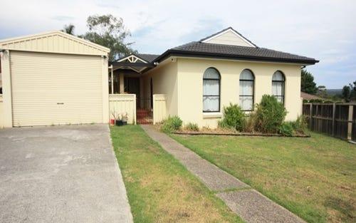 12 Emilia Close, Rosemeadow NSW 2560