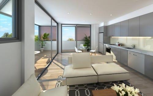 1-3 Robey Street, Maroubra NSW 2035