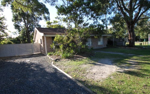 9 Goldens Road, Forster NSW
