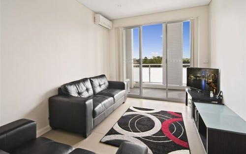 47/20-24 Sorrell Street, Parramatta NSW 2150