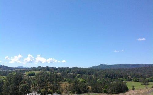 21 Bluegum Pl, Cawongla NSW 2474