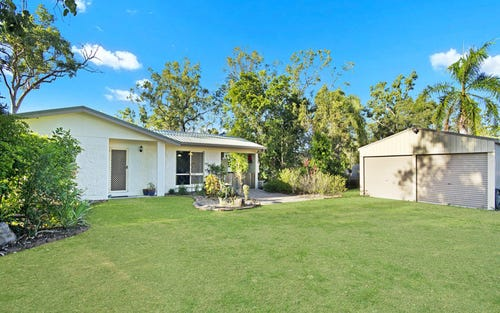 100 Ring Road, Alice River QLD 4817