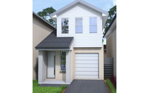 Lot 6 Proposed Road | North Park, Schofields NSW 2762