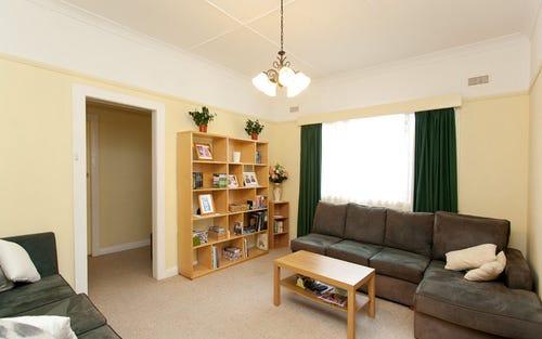 5 Lyndhurst Street, Taree NSW 2430