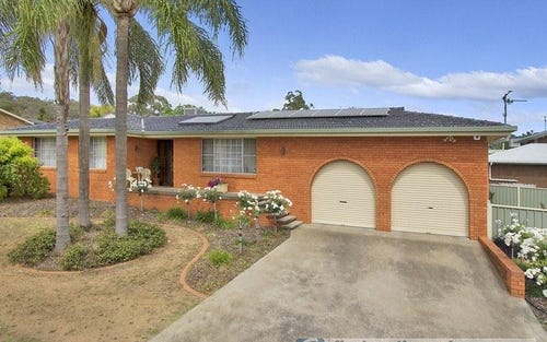 2 Lemon Gums Drive, Tamworth NSW 2340
