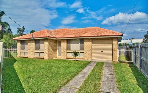 7 Finch Place, Bateau Bay NSW