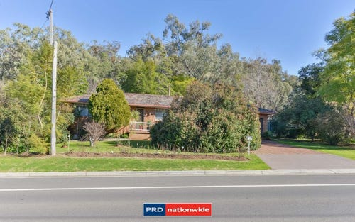 88 Daruka Road, Tamworth NSW 2340