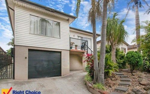 5 Fitzgerald Street, Cringila NSW 2502