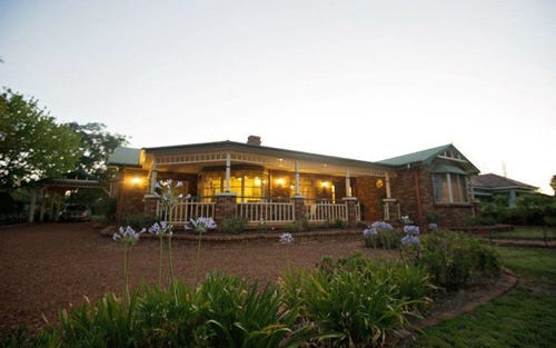 71 Hunter Street, Gunnedah NSW 2380