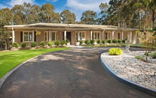 22 Hue hue Rd, Jilliby NSW 2259
