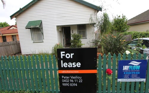 22 CARDIGAN STREET, Guildford NSW