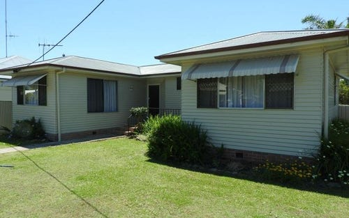 95 Cowper Street, Taree NSW 2430