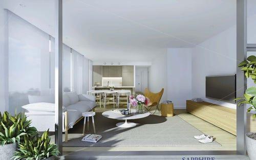 33-37 Waverley Street, Bondi Junction NSW 2022