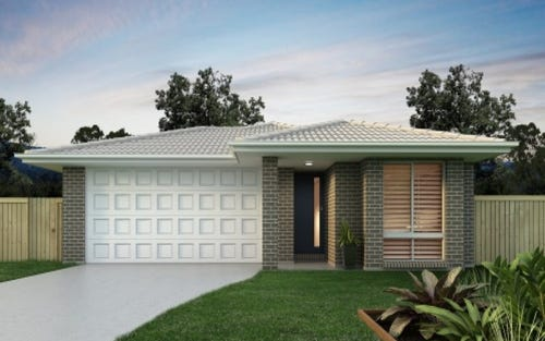 Lot 205 Central Park Parade, Casuarina NSW 2487