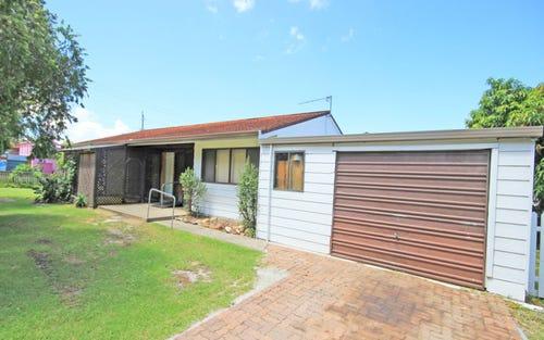 468 Ocean Drive, Laurieton NSW 2443