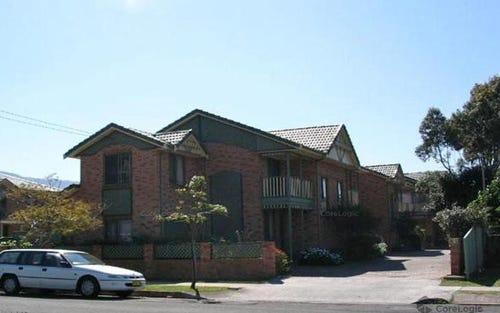 3/64 Elliots Road, Fairy Meadow NSW