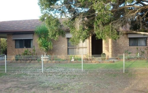 78 Myrtle Street, Gilgandra NSW 2827