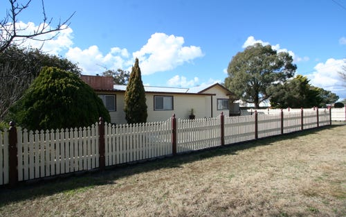 140 Miles St, Tenterfield NSW