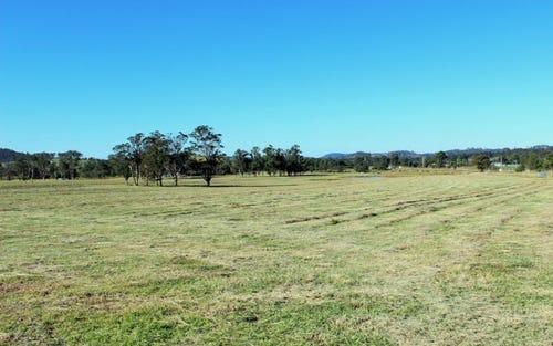 Lot 21, 1397 Dungog Road, Wallarobba NSW 2420