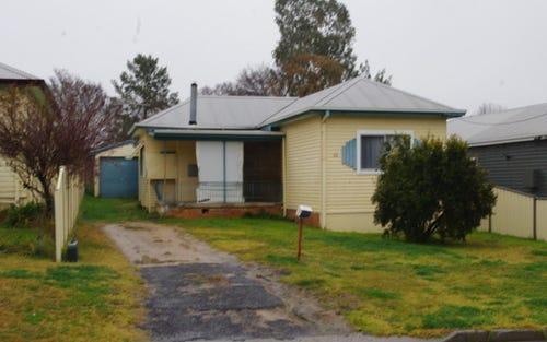 32 Swan Street, Inverell NSW 2360