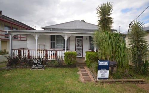 5 Johnstone Street, Wauchope NSW 2446