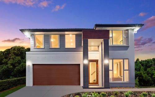 Lot 143 McLoughlin Street (Elara Estate), Marsden Park NSW 2765