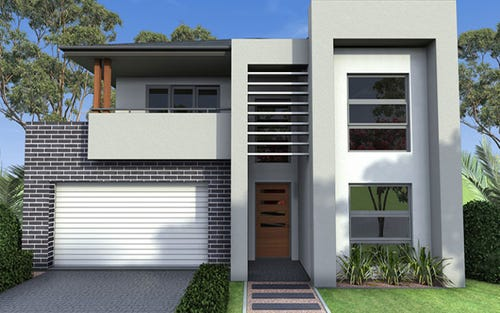 Lot 1344 Proposed Road, Marsden Park, Marsden Park NSW 2765