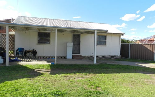 Address available on request, Wakeley NSW 2176